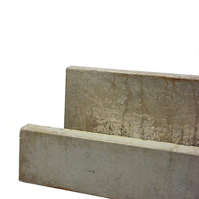 concrete_base_plain