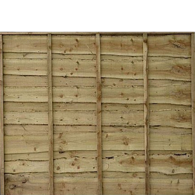 pressure_treated_fence_boards